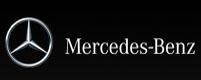 梅赛德斯—奔驰